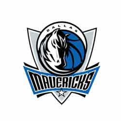 official real estate company dallas mavericks